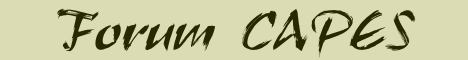 Forumcapes.free : Forum de discussion pour tous les CAPES Externe et Interne